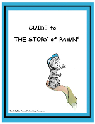 GUIDE TO THE STORY OF PAWN